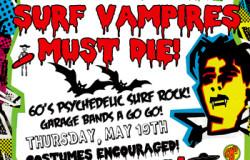 surf_rock_vampires_must_die_FLY
