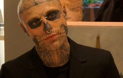 zombie_boy_tattoo_lady_gaga_rick_genest