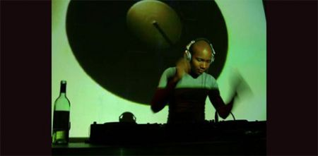 dj_spooky_hong_kong_china_rebirth_nation