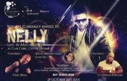 Nelly_concert_paul_wall_cubic_macau