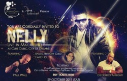 Nelly_concert_paul_wall_cubic_macau