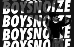 boys_noize_hong_kong_dj_volar_HK_china