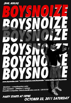 boys_noize_hong_kong_dj_volar_HK_china