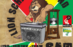 rooftop_reggae_hong_kong_HK_lion_scratch