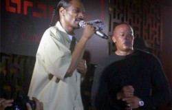snoop_dogg_dr_dre_di_hong_kong_HK