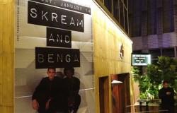 skream_benga_dj_dubstep_fly_hong_kong