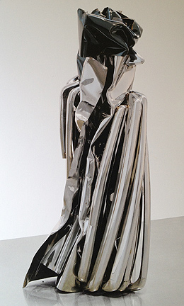 gagosian_sculpture_hong_kong_hk_exhibit