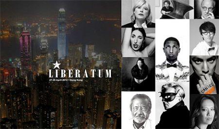 liberatum hong kong hk