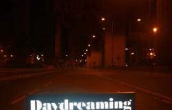 simon birch daydreaming exhibition hk