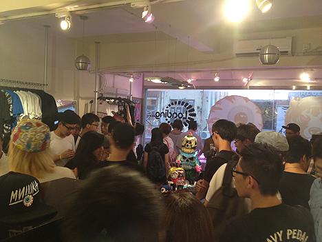 mishka-clothing-hong-kong-hk-shop-store