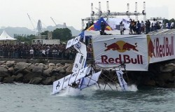 red_bull_flugtag_video_hong_HK
