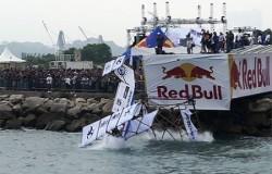 red_bull_flugtag_video_hong_HK