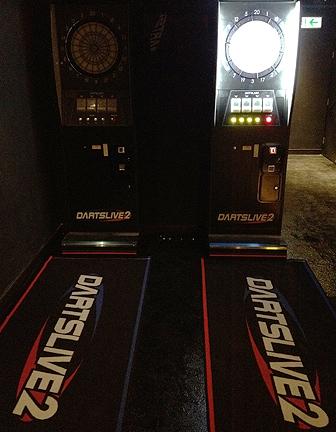 darts hong kong racks billiards pool hk