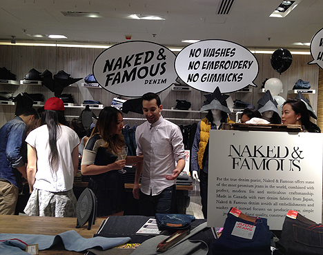 naked famous denim jeans hong kong lane crawford hk fno