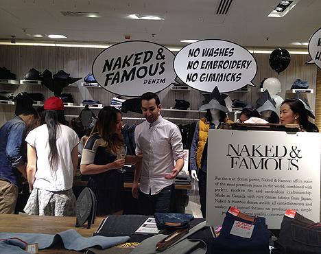 naked famous denim jeans hong kong lane crawford hk fno