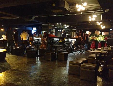 racks bar pool hall hong kong billiards club hk new