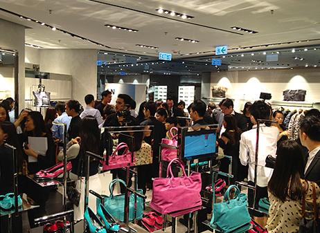 hogan_bag_shoes_hong_kong_store_china_hk