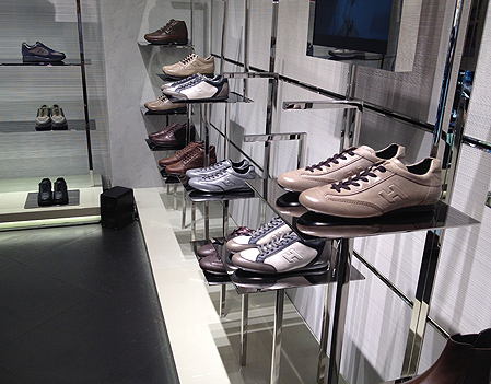 hogan-brand-shoes-hong-kong-store-hk-shop-china