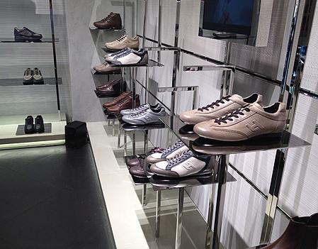 hogan-brand-shoes-hong-kong-store-hk-shop-china