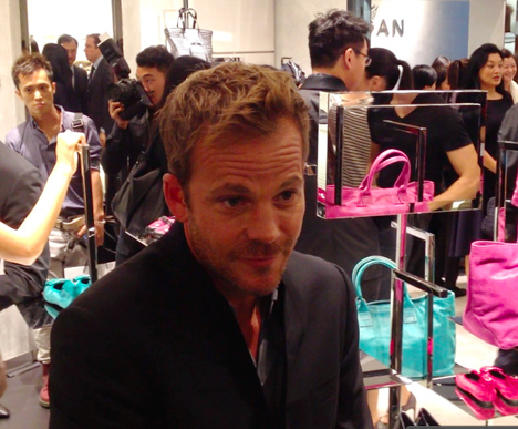 stephen_dorff_actor_hogan_brand_shoes_bags_china