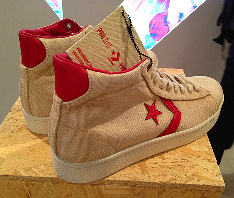 clot converse first string sneaker shoe