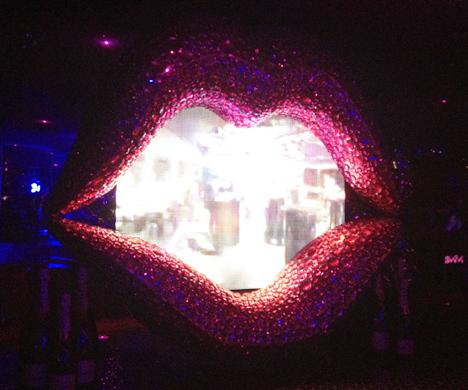 club galas hk hong kong bar danny lau