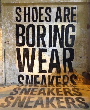 converse sneakers collection china hong kong hk ss2013