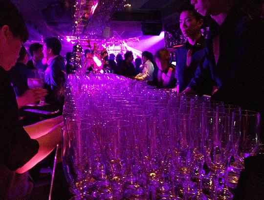 hong kong galas club hk bar danny lau gala