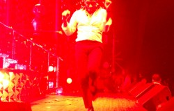 yasiin bey mos def dance club cubic macau china