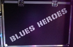 blues heroes fashion show store shop hong kong hk
