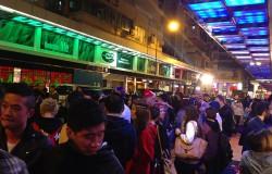 clot_vans_tribesmen_sneaker_hong_kong_hk_event