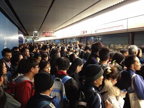 mtr hong kong subway express trains hk map transportation ...