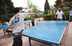 Adidas_collide_DJ-Wordy-Damon-Dash-ping-pong_hk_china