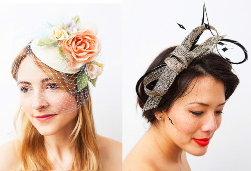 awon golding hat making class millinery hk