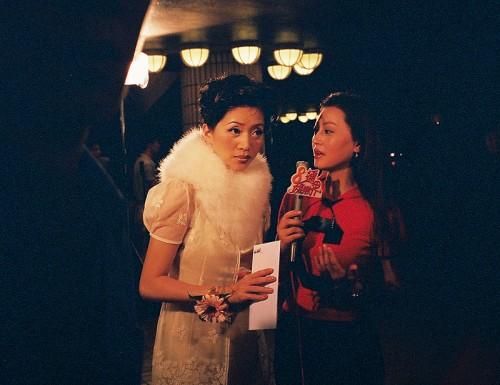 anita mui yim fong hk hong kong singer actress interview