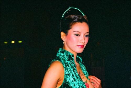 diana pang dan actress hk hong kong film awards
