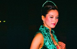 Diana-Pang-Dan_hk-film-awards-hong-kong