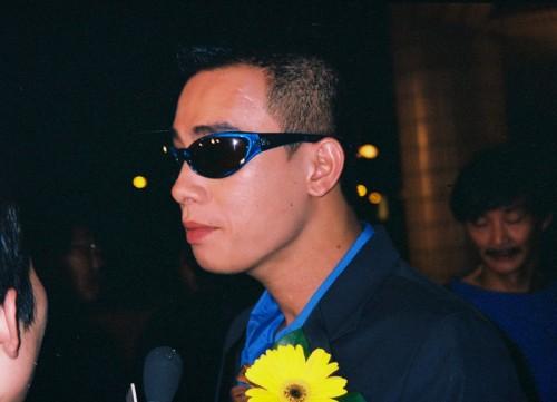 jordan chan siu chun hk hong kong actor film movie