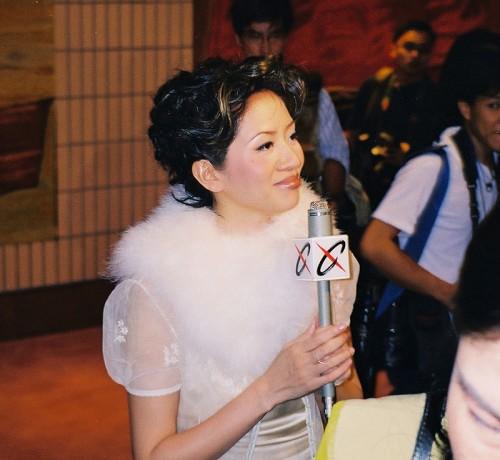 anita mui yim fong movie actress hk singer