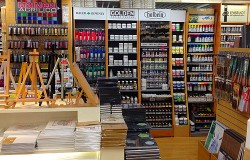 art-supplies-store-shop-hong-kong-hk