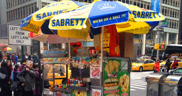 best_in_new_york_store_restaurant_nyc_ny