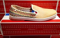 clot-rivieras-shoe-sneaker-hk-2013-summer