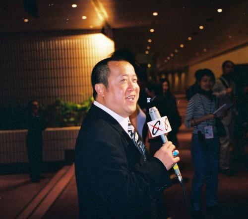 eric tsang chi wai hk movie actor hong kong
