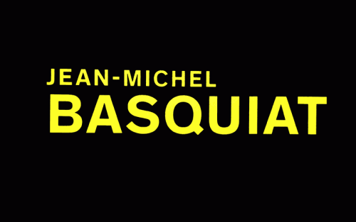 jean-michel basquiat hk art exhibit gagosian gallery hong kong