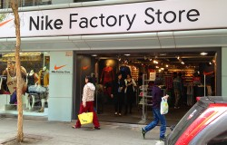 nike factory store hk hong kong outlet north point address citygate kwun tong