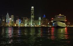 superga china hk hong kong sneaker shoe store ocean terminal harbour city