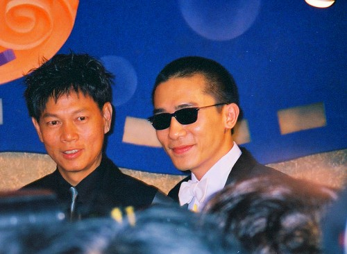 tony leung chi wai hk actor hong kong film award movie