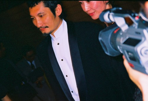 tsui hark film director hong kong movie nansun shi