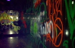 volar-hk-clubbing-nightlife-hong-kong-lkf