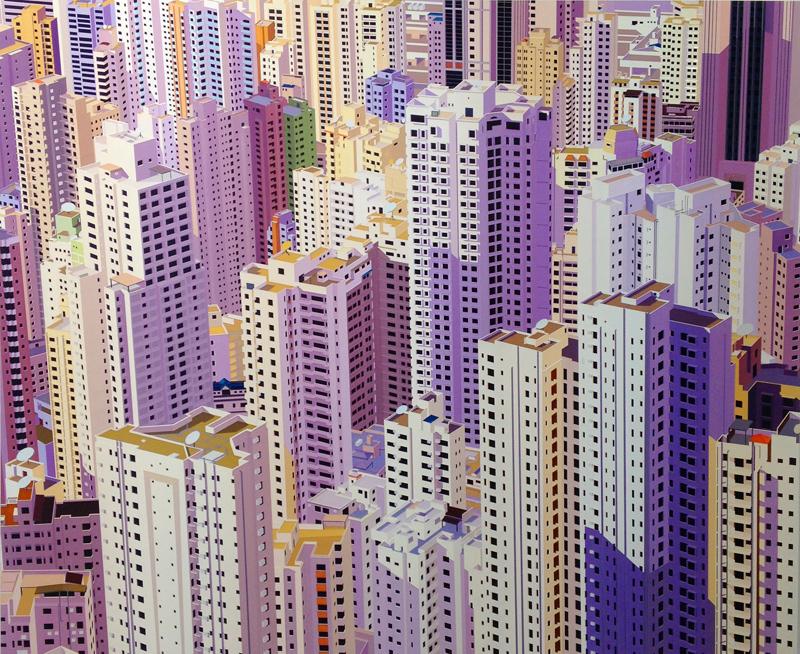 art basel hong kong 2013 china